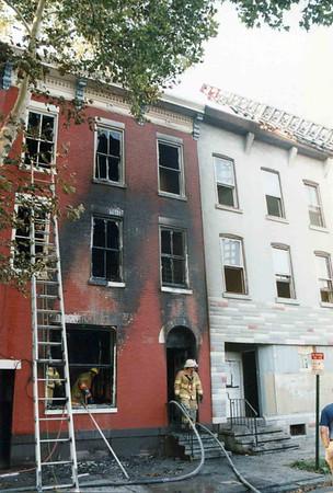 8.15.1994 - 921 Franklin Street