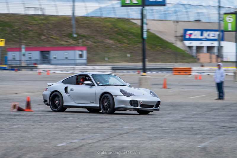 2019-11-30 calclub autox school-326.jpg