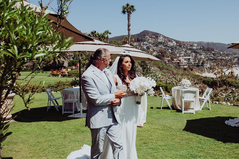 Bianca_Beau_Wedding-143.jpg