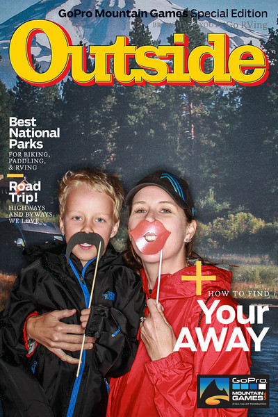 GoRVing + Outside Magazine at The GoPro Mountain Games in Vail-309.jpg