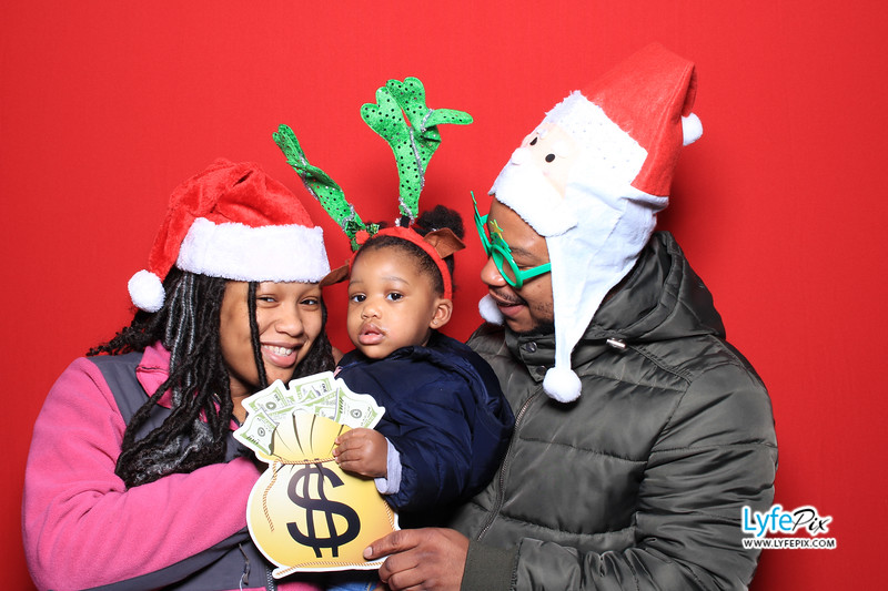 eastern-2018-holiday-party-sterling-virginia-photo-booth-0059.jpg