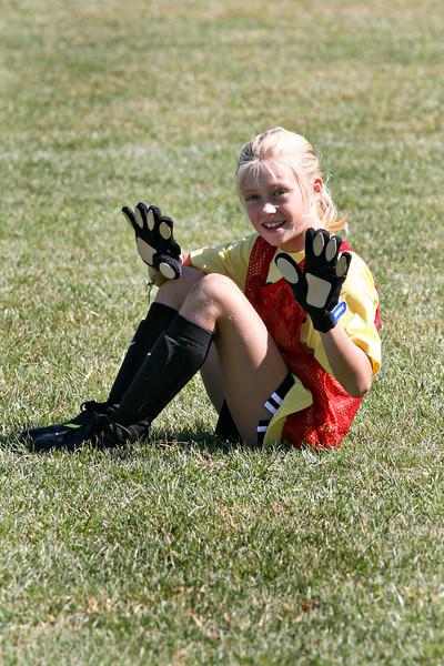 Essex Rec Soccer 2009 - 59.JPG