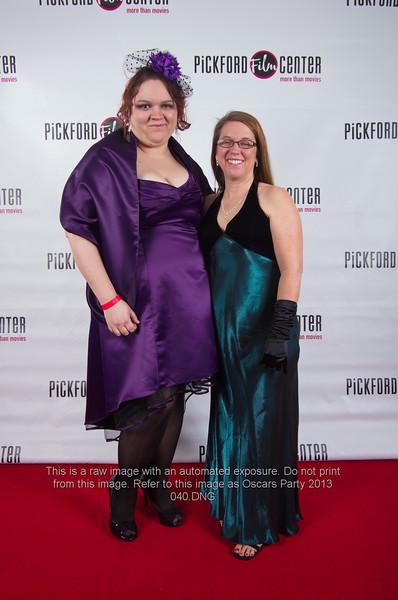 Oscars Party 2013 040.JPG