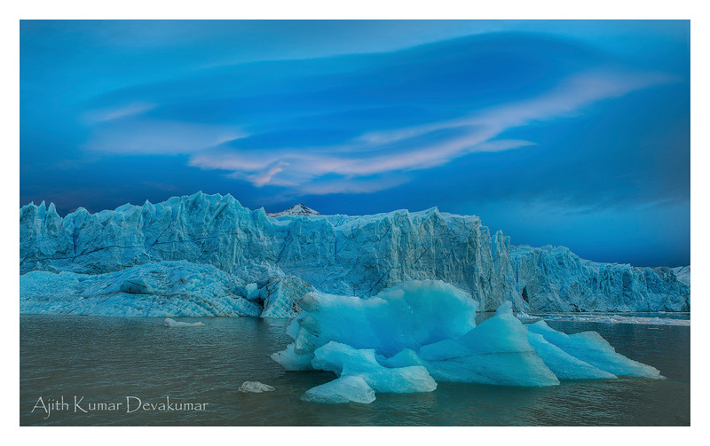 Glacier-Lenticular-Web.jpg