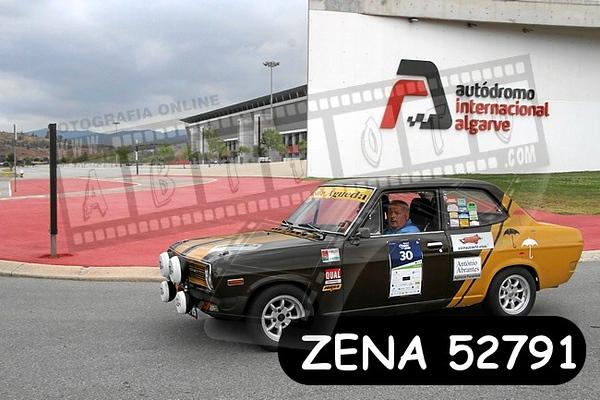 ZENA 52791.jpg