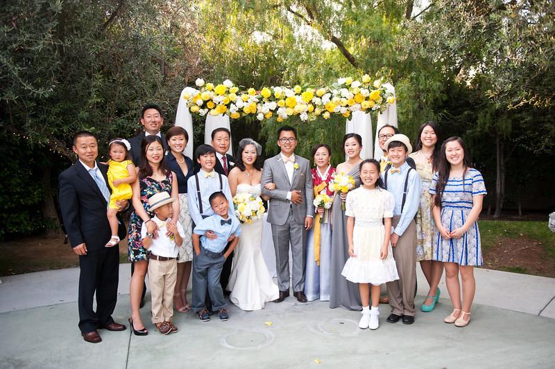 20130629-family-21.jpg