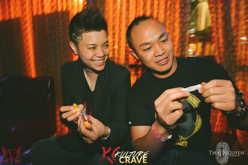Kulture Crave 5.22.14-86.jpg