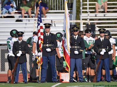 Battle For Veterans Aug-24