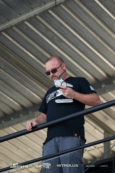 Euro-2014-Valencia-_MG_0956036.jpg
