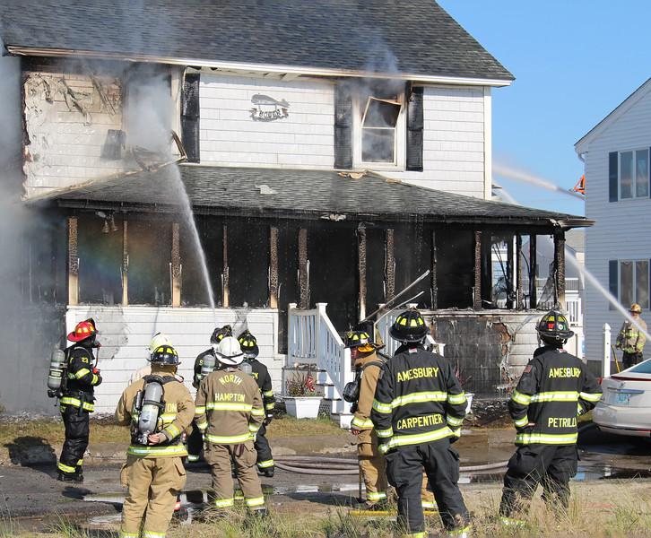 seabrook fire 49.jpg