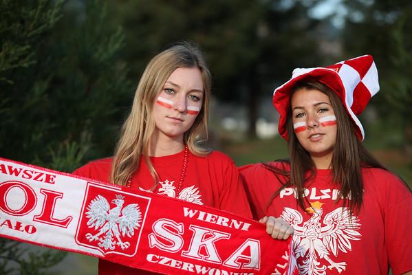 Polski5K2014