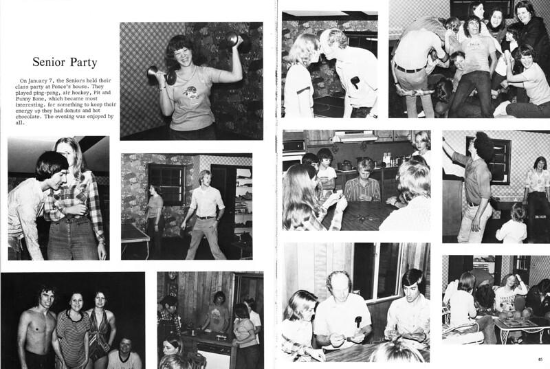 1978 ybook__Page_42.jpg