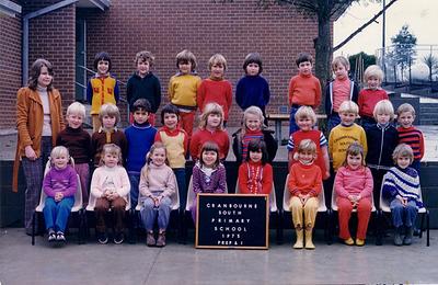 1975 Andrew  5 yrs Preps @ Cranbourne South.jpeg