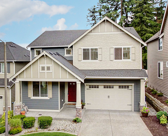4511 S 330th Place, Federal Way