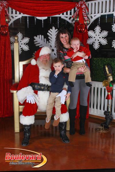 Santa 12-17-16-301.jpg