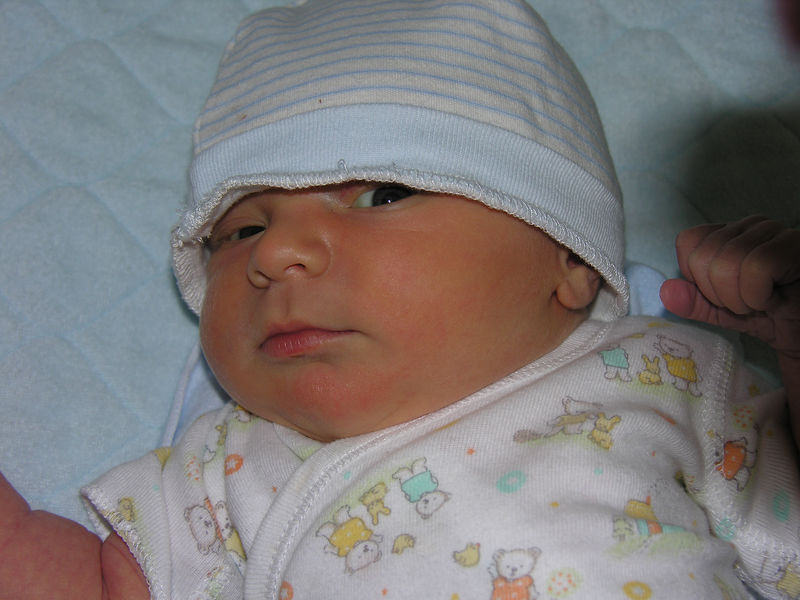 Matthew's Birth(2) 086.jpg