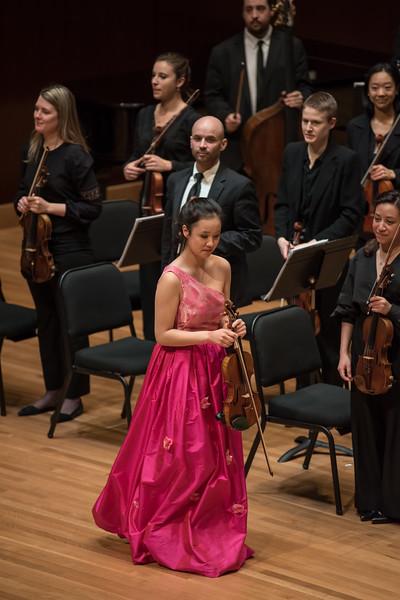 190217 DePaul Concerto Festival (Photo by Johnny Nevin) -5815.jpg