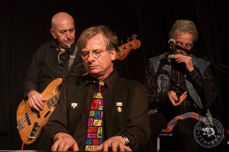 JV - Austin Blues Band - 279.jpg