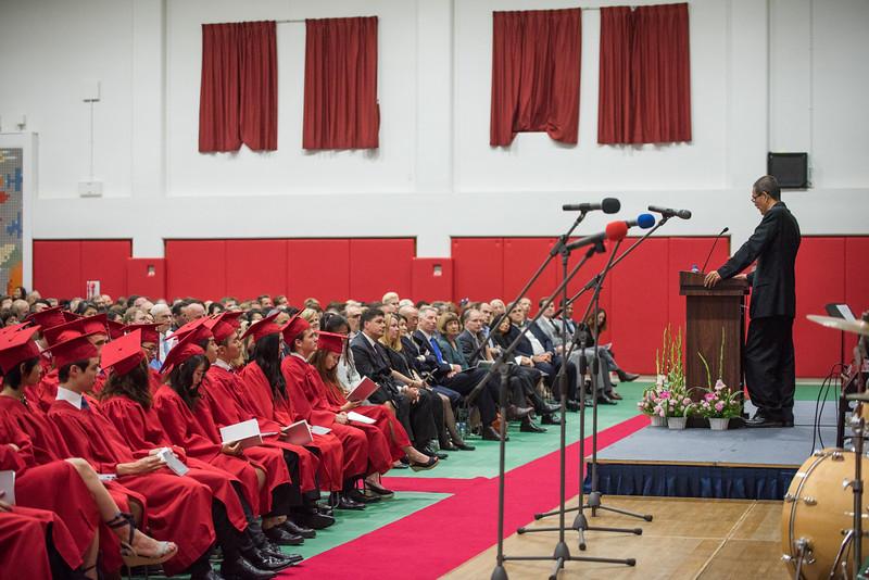2016 YIS Graduation Ceremony-1190.jpg