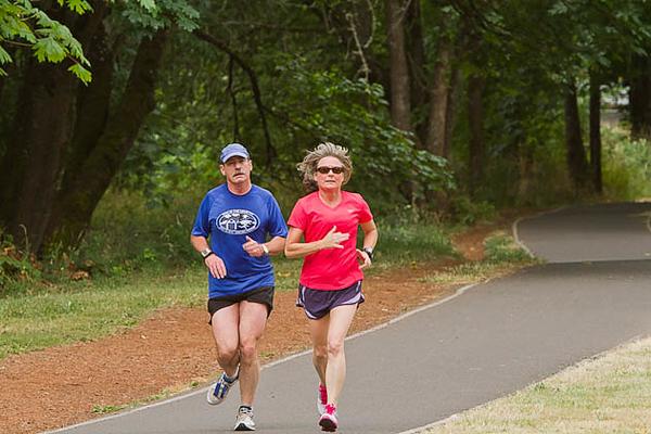 8 Mile Run July 31, 2010-34.jpg