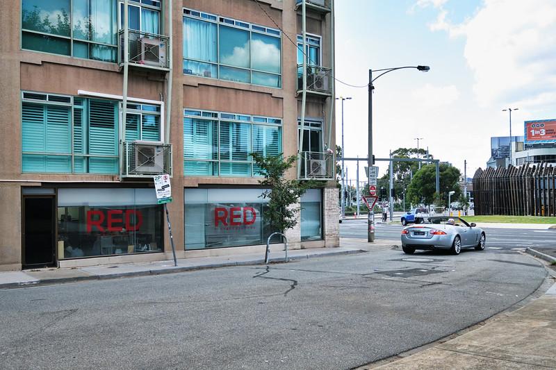 Red Building_11.jpg