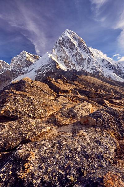 Nepal - EBC - 2E6B1458_1.jpg