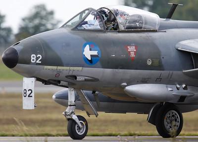 2009-08-29  Flyvningens Dage Roskilde DK