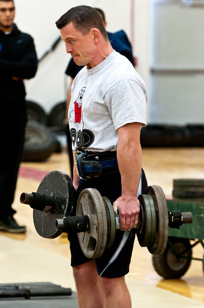 Paxton Strongman 7_ERF0994.jpg
