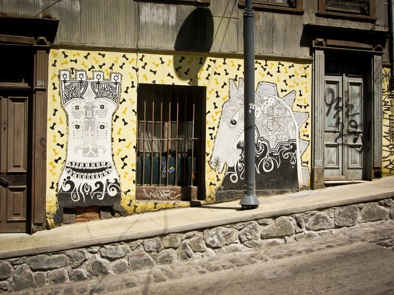 Valparaiso 201202 (286).jpg