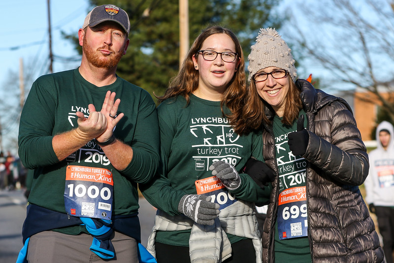 2019 Lynchburg Turkey Trot 448.jpg