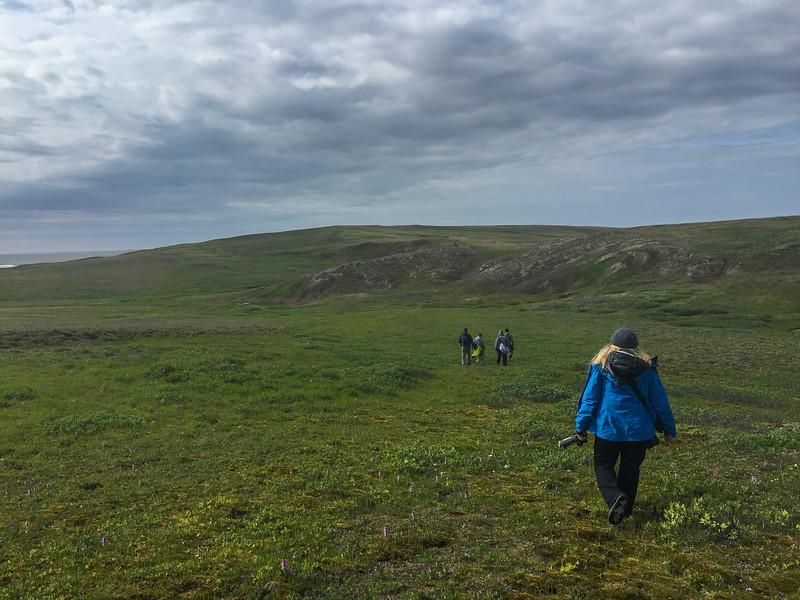 Yukon-Canada-ivavvik-national-park-10.jpg