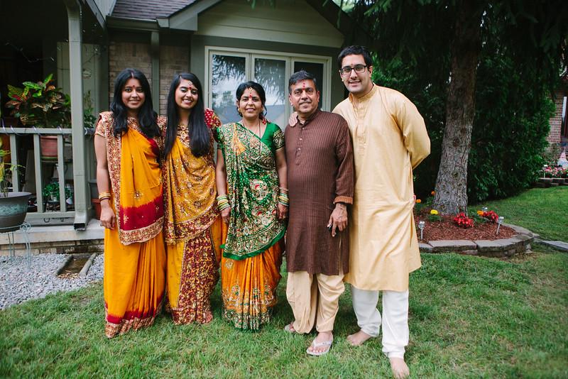 Le Cape Weddings_Preya + Aditya-288.JPG