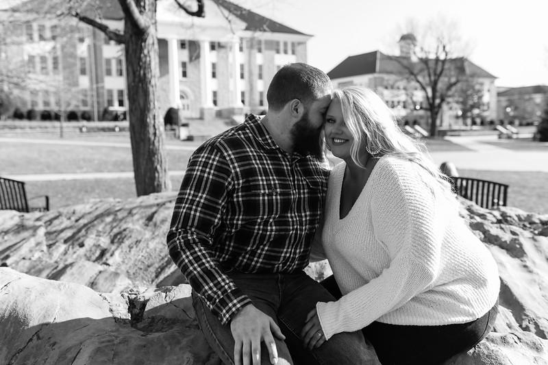 20200222-Lauren & Clay Engaged-73.jpg