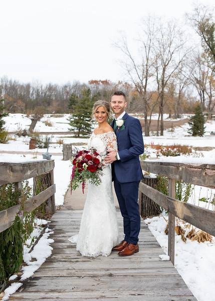 Blake Wedding-377.jpg