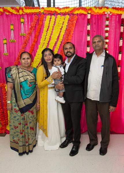 2019 11 SPCS Diwali 056.jpg