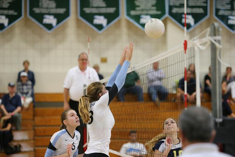 Ransom Everglades Volleyball 13.jpg
