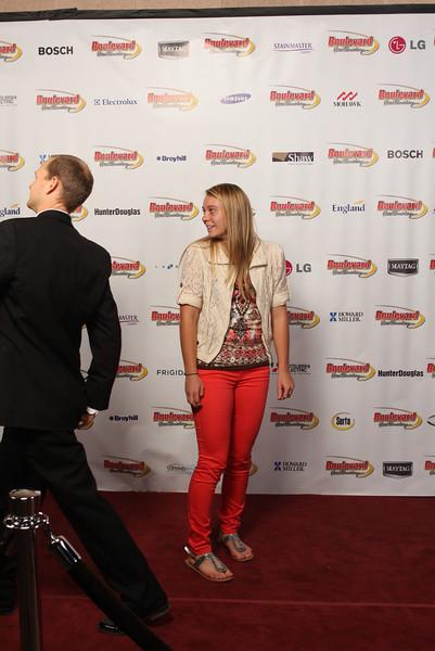 Anniversary 2012 Red Carpet-2201.jpg