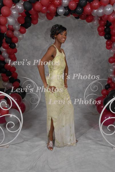 Capitol Hill Prom 2012