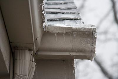 2007-1-13 Ice Storm