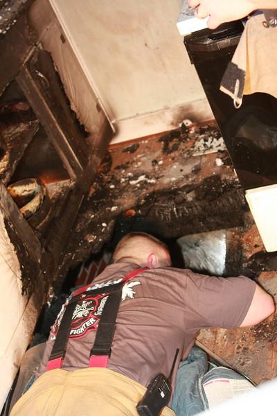 20080326 E Ga Fire-59.JPG