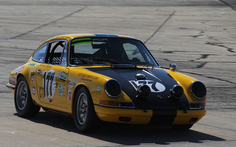 Seb-HSR_0095-#177-Porsche.jpg