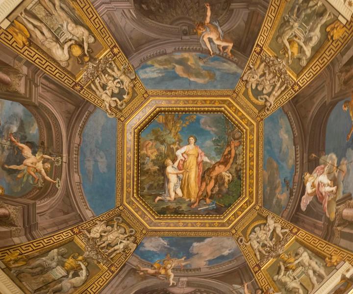 Rome_Vatican-12.jpg