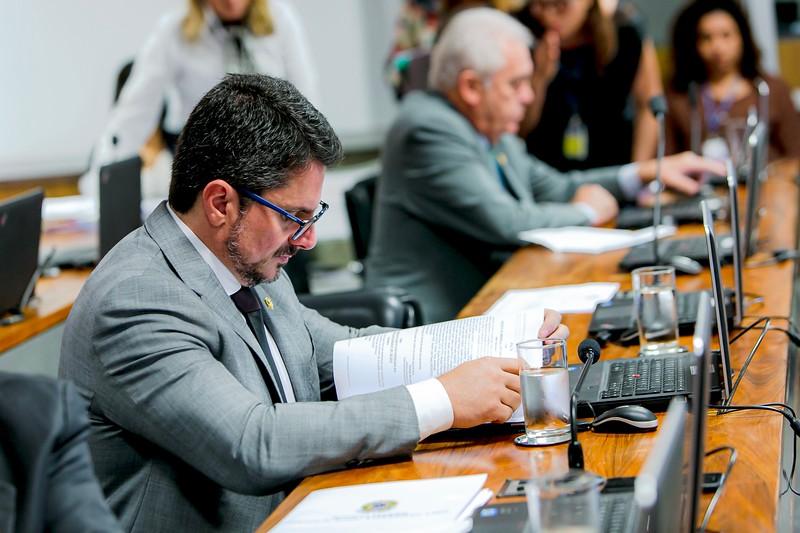 11092019_Comissão_Senador Marcos do Val_Foto Felipe Menezes_12.jpg