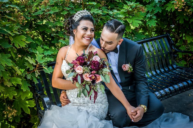 Valeria + Angel wedding -696.jpg