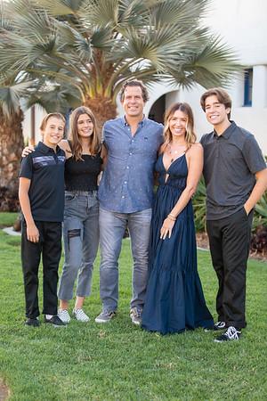 2020 Gattis Family