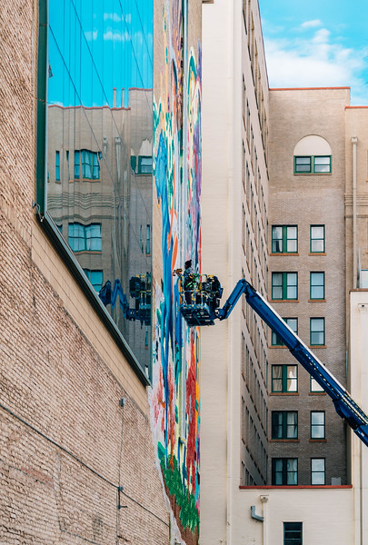Giant mural scaffolding.jpg