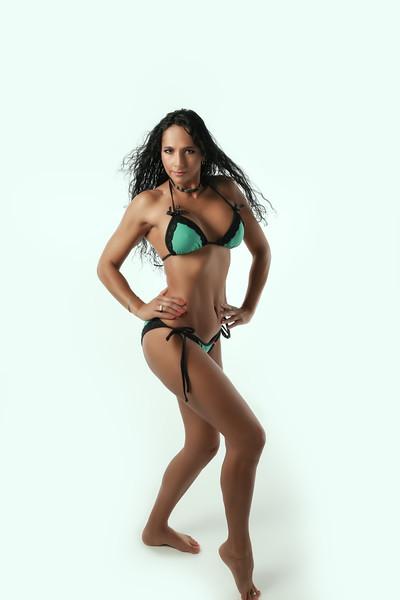 Tammie Bonita Medaris-126.jpg