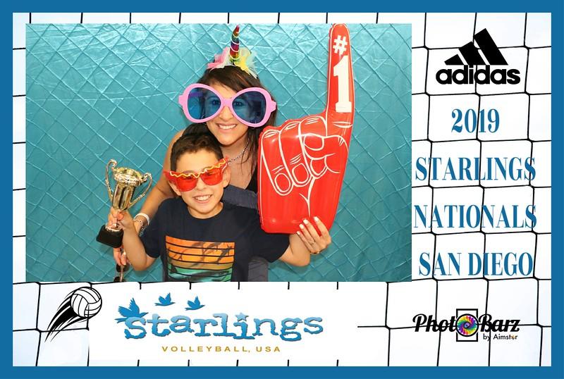Starlings Volleyball (31).jpg
