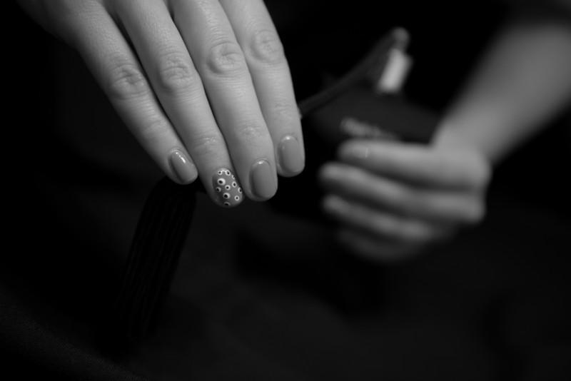 Anna Coulton - Lilac Longing-5.jpg