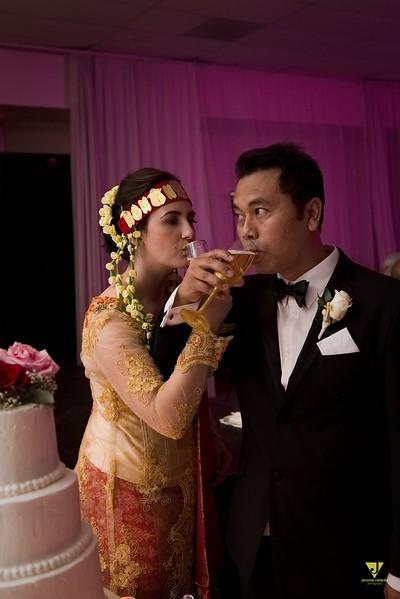 Wedding of Elaine and Jon -694.jpg